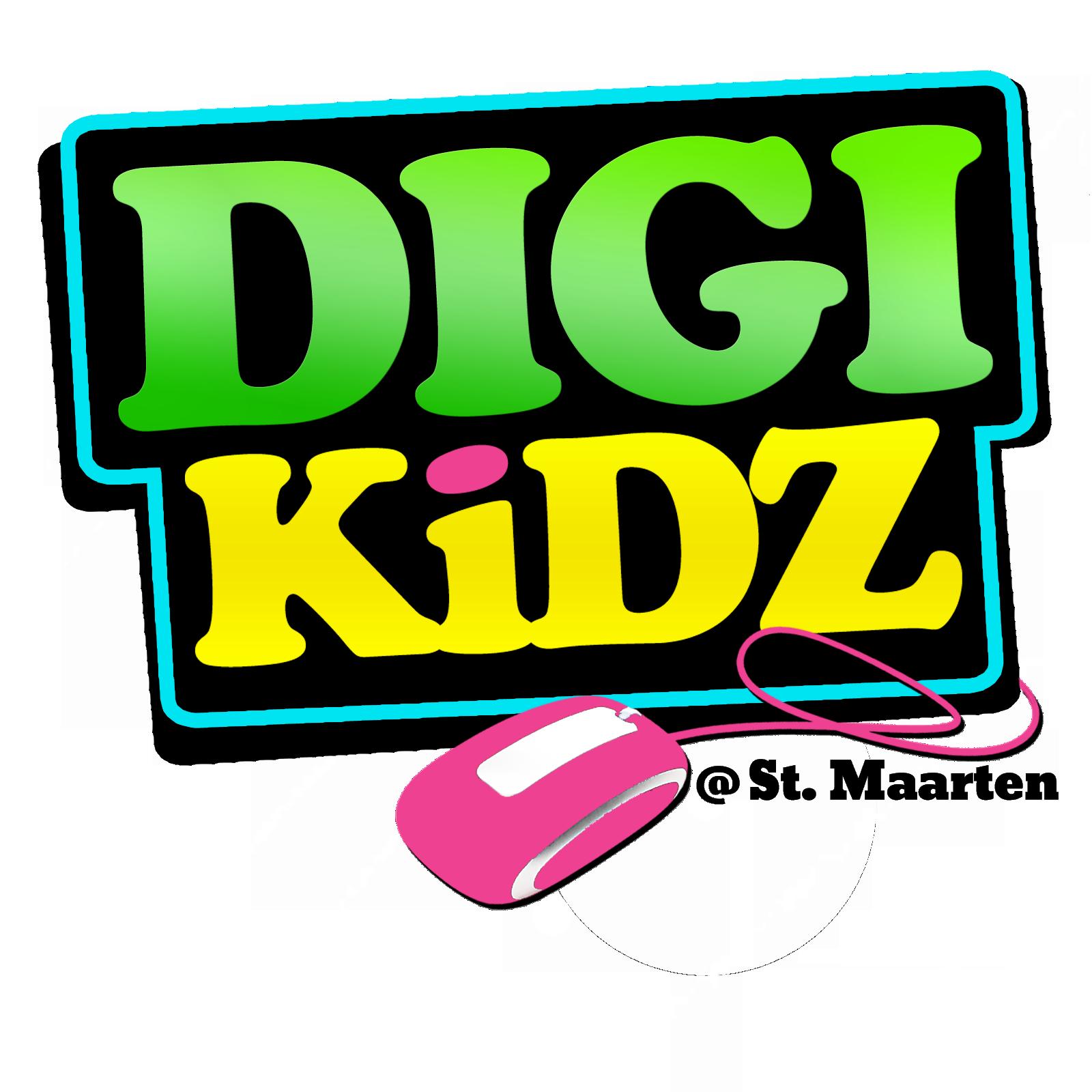 DigiKidz