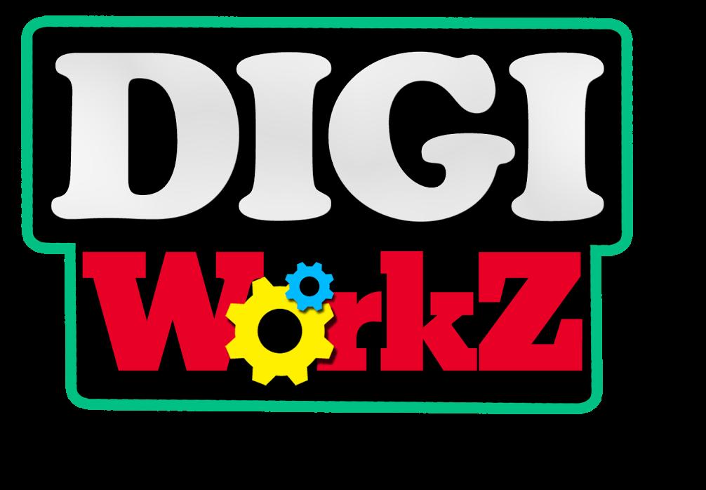 DigiWorkz