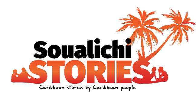 Soualichi Stories